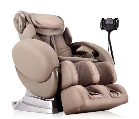 Массажное кресло RT-8301