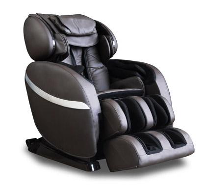 Массажное кресло Rt-8305