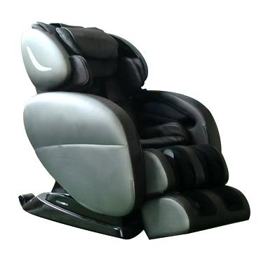 Массажное кресло RT-8306