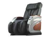 Вендинговое массажное кресло RT-M01