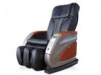 Вендинговое массажное кресло RT-M02A