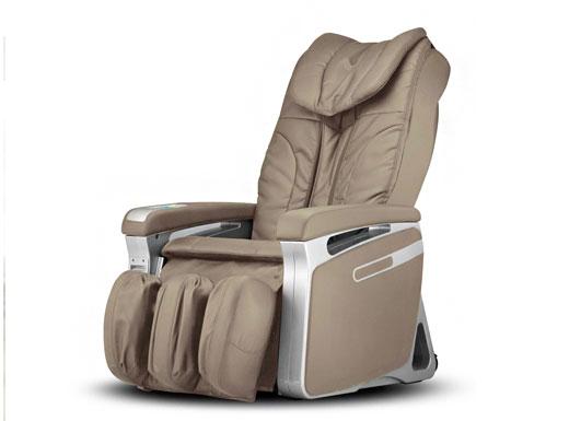 Вендинговое массажное кресло RT-M06A