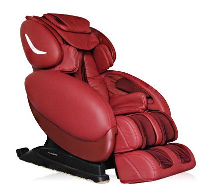 Массажное кресло RT-8302