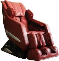 Массажное кресло RT-6190 (Passat)