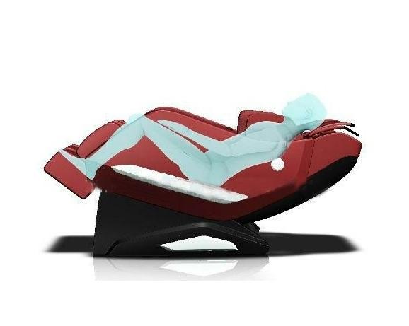 Массажные кресла недорого