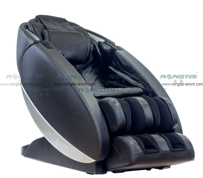 Массажное кресло RT-7710 RT-7700