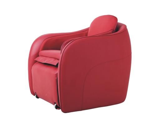 Массажное кресло RT-6001
