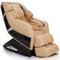Массажное кресло RT-6710S (Phaeton S)