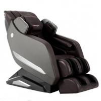 Массажное кресло RT-6910S (YogaBIT S)