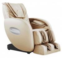 Массажное кресло RT-6035 (HomeLine S)