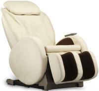 Массажное кресло RT-6120