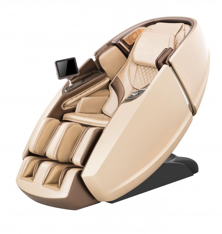 Массажное кресло RT-8900